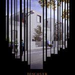 Blenheim Grove custom build