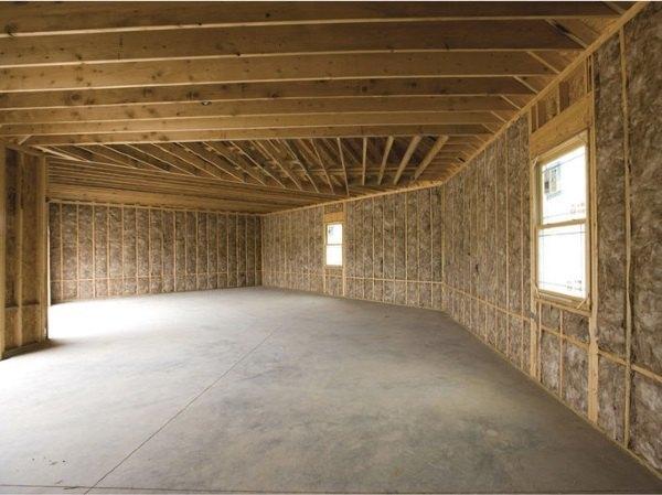 Custom build mortgage