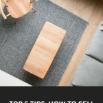 How to sell your home blog