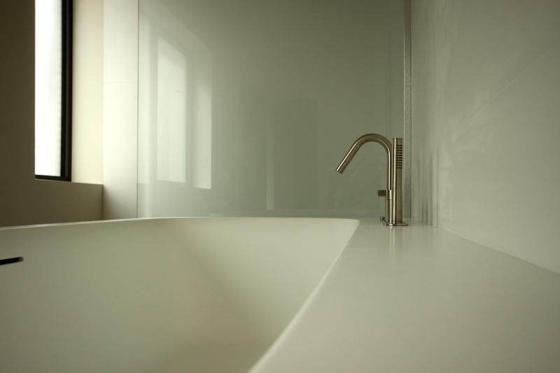 Streatham Common bathtub