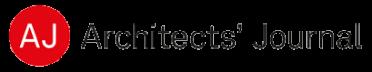 Architects' Journal logo