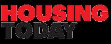 Housing Today logo