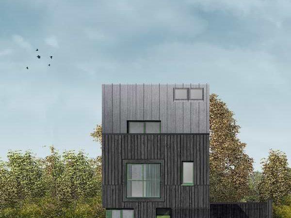 AOC House