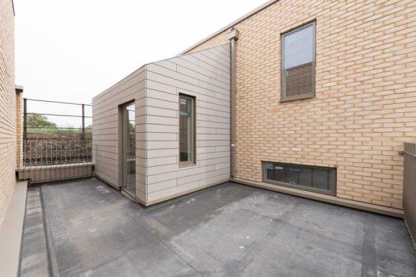 Blenheim Grove roof terrace_base 900