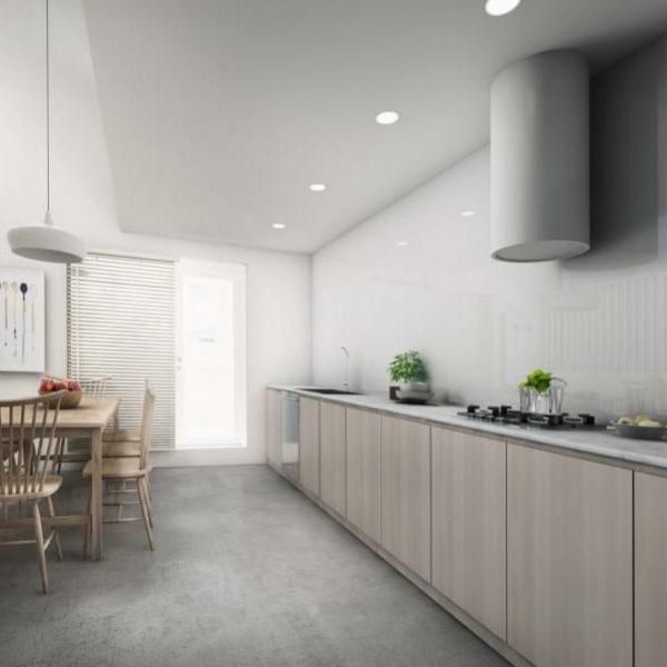 Kitchen_Rev_05 900