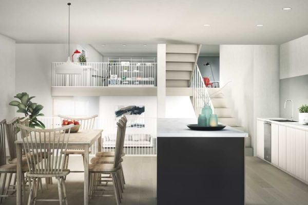 Kitchen_upper