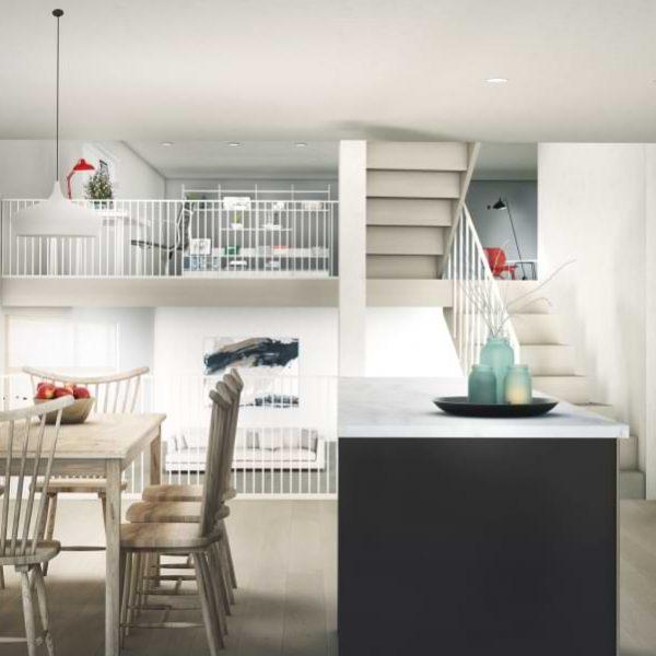 Kitchen_upper
