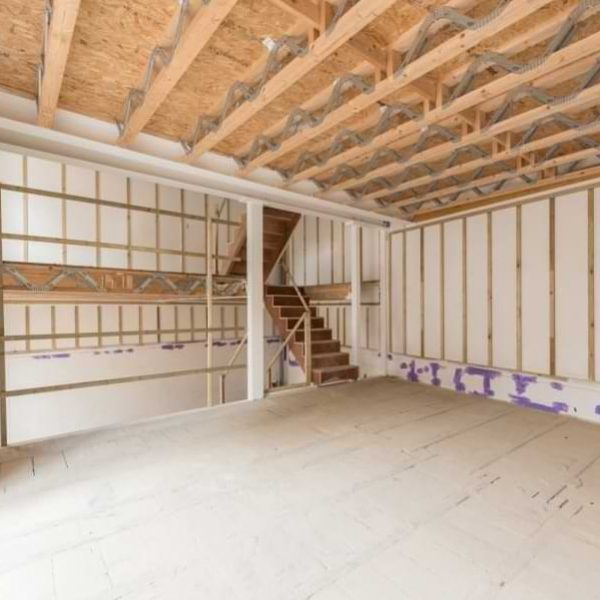 Living room 900x601