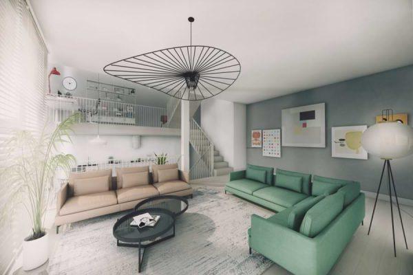 Living_Room_Rev_05 900